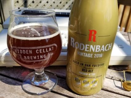 rodenbach_2
